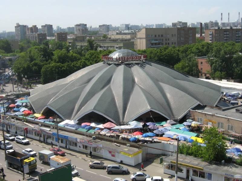 Photo of Даниловский рынок отреконструируют Даниловский рынок отреконструируют Даниловский рынок отреконструируют 1425553488 68835038