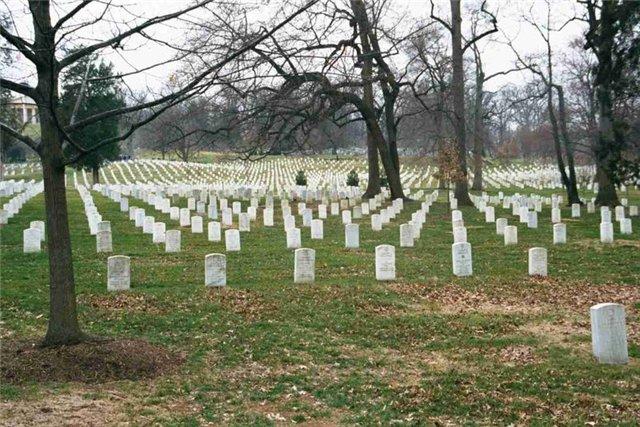 Photo of Создадут систему обратной связи с кладбищами Создадут систему обратной связи с кладбищами Создадут систему обратной связи с кладбищами 4da56e8f4a7e