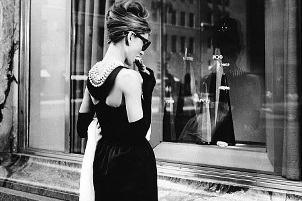 Photo of Маленькое. Черное. Твое. Выбираем совершенное черное платье черное платье Маленькое. Черное. Твое. Выбираем совершенное черное платье 536