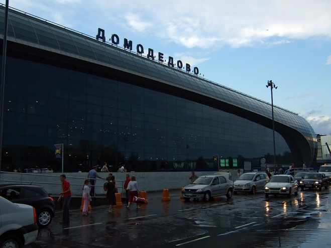Photo of Скоростной трамвай запустят до аэропорта Скоростной трамвай запустят до аэропорта Скоростной трамвай запустят до аэропорта 77e27114 resizedScaled 659to494