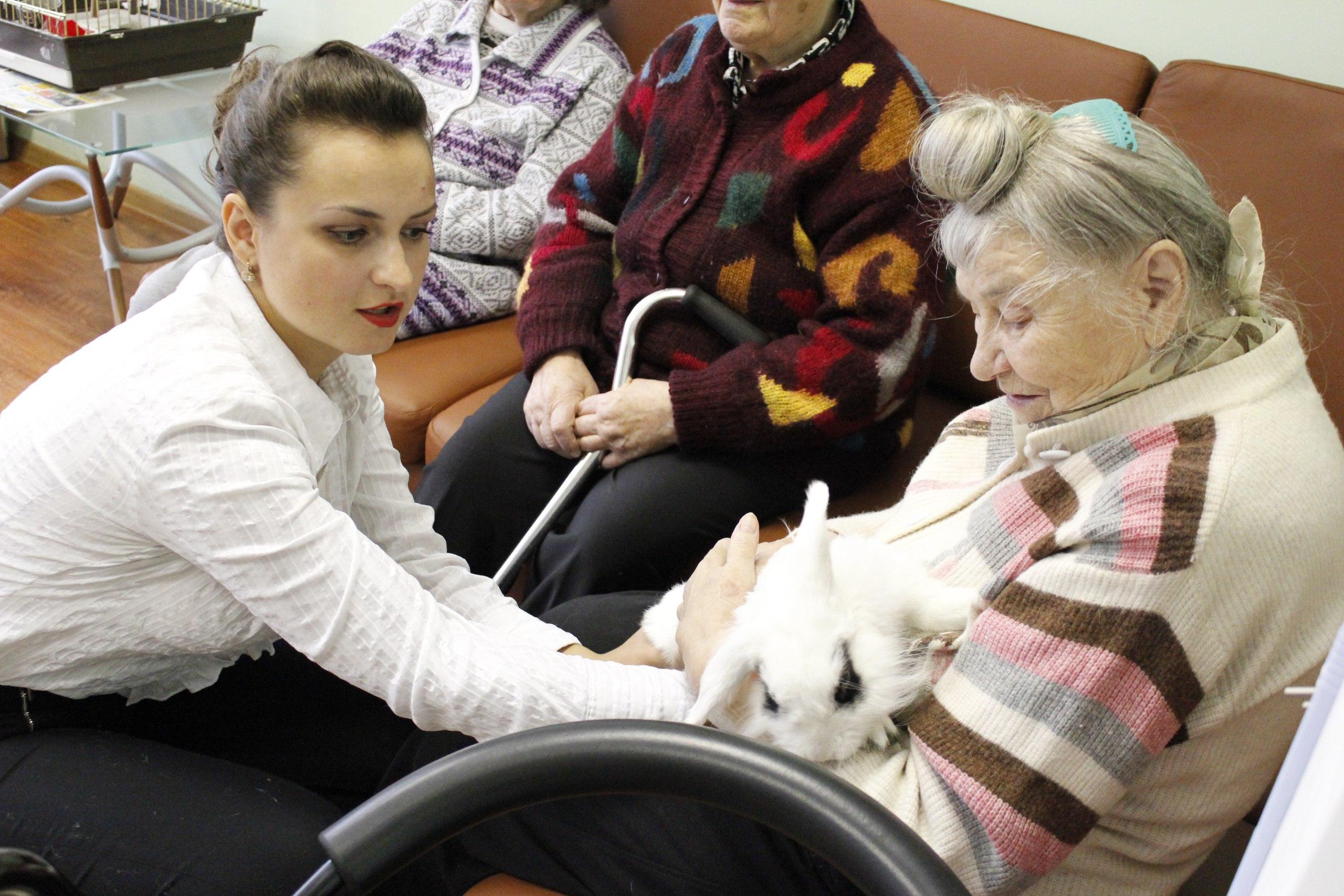 Дома для престарелых людей работа психолога пансионаты для престарелых частные в екатеринбурге и области