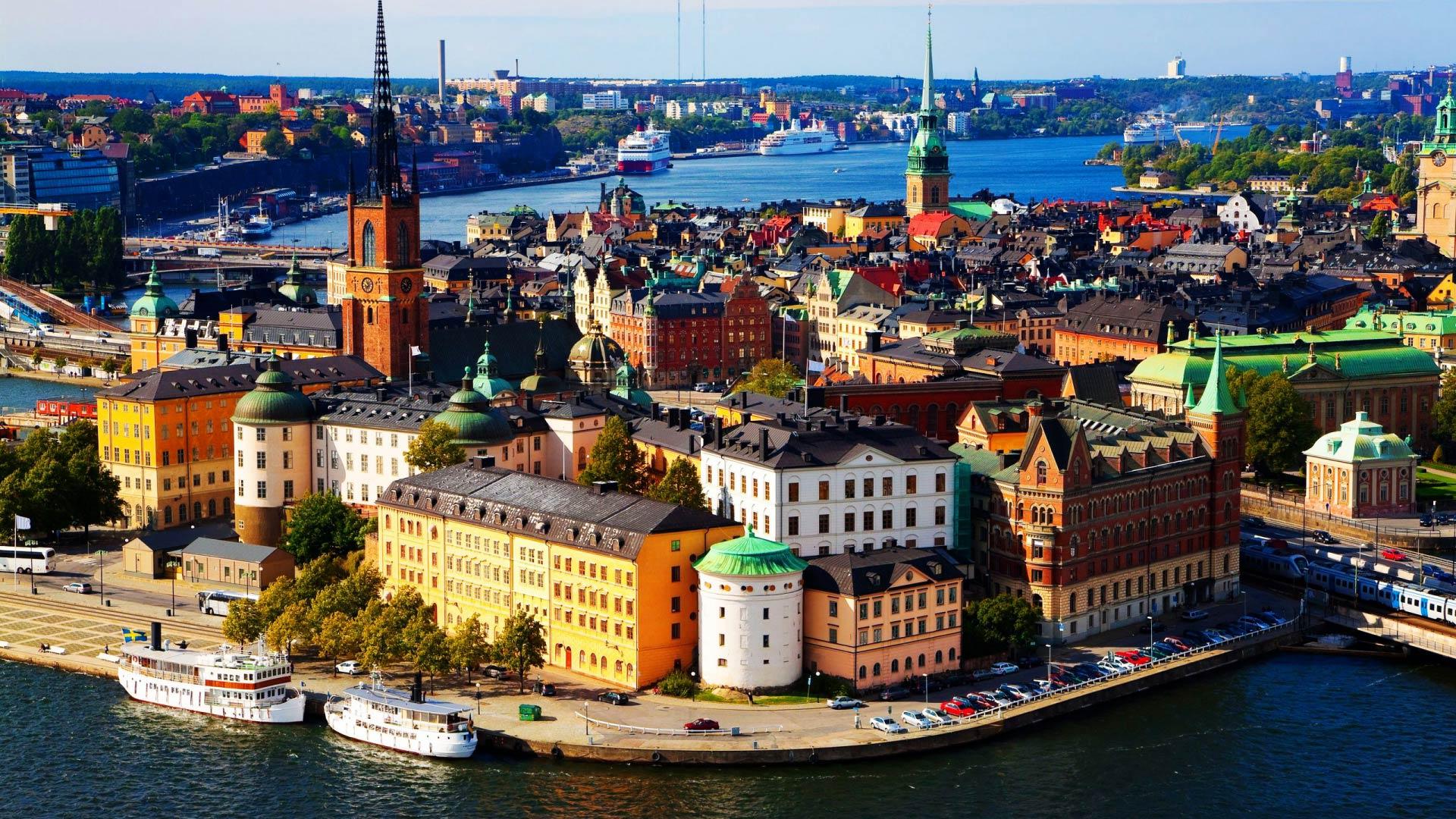 Photo of Шведский дипломат был выслан из России Шведский дипломат был выслан из России Шведский дипломат был выслан из России chvecian