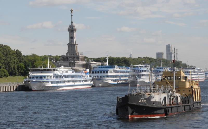 Photo of Северный речной вокзал станет собственностью Москвы Северный речной вокзал станет собственностью Москвы Северный речной вокзал станет собственностью Москвы doc6h54kfxdnecciaf04w0 800 480