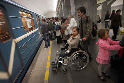 Photo of Студенты помогут маломобильным москвичам Студенты помогут маломобильным москвичам Студенты помогут маломобильным москвичам o 54591