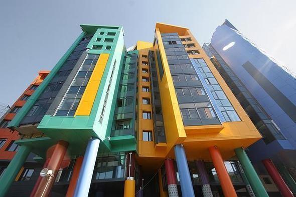 Архитектурные казусы Архитектурные казусы Архитектурные казусы Москвы a U3d1dNKfxWL42OthqkLA article