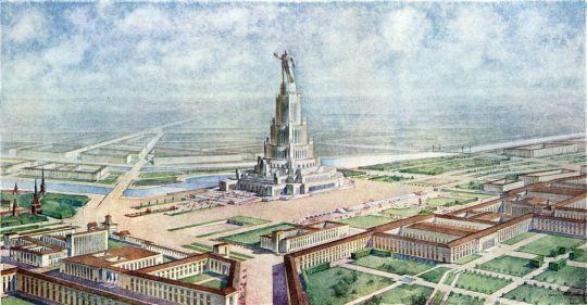 сталинские высотки мифы сталинские высотки - png base64 iVBORw0KGgoAAAANSUhEUgAAAYYAAADcAQMAAABOLJSDAAAAA1BMVEUAAACnej3aAAAAAXRSTlMAQObYZgAAACJJREFUaIHtwTEBAAAAwqD1T20ND6AAAAAAAAAAAAAA4N8AKvgAAUFIrrEAAAAASUVORK5CYII  - Мифы и легенды сталинских высоток