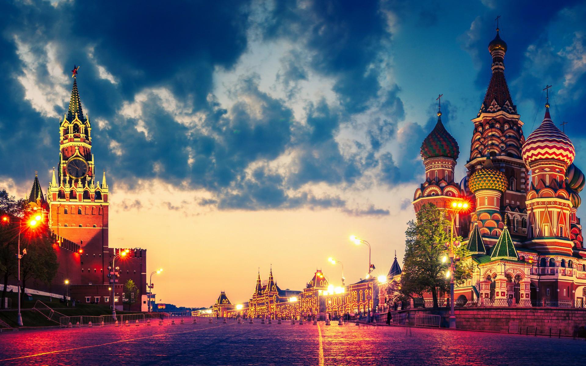 Photo of Гид по выживанию, или Куда сходить в Москве на 200 рублей. Часть 2 выживание Гид по выживанию, или Куда сходить в Москве на 200 рублей. Часть 2 158c7d39ec94494f7909b8a06bc07aad