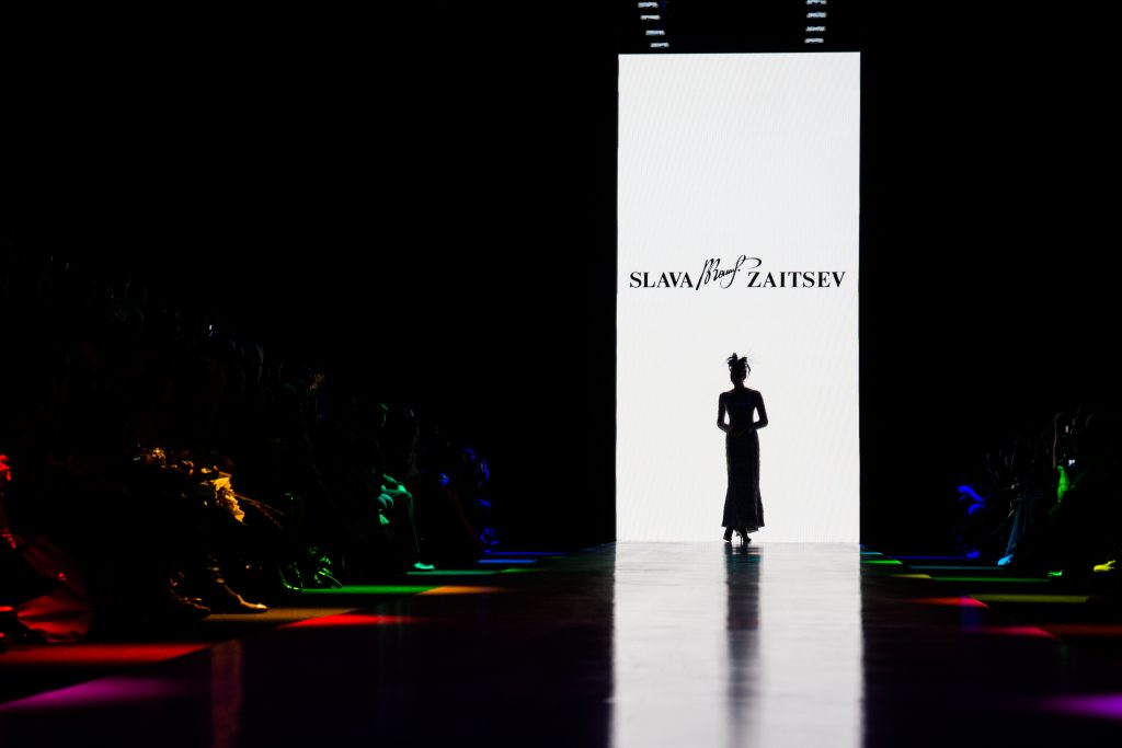 Mercedes-benz Fashion Week Russia 2015 Mercedes-benz Fashion Week Russia 2015 стартовала в Москве Mercedes-benz Fashion Week Russia 2015 стартовала в Москве DSC2078 1024x683