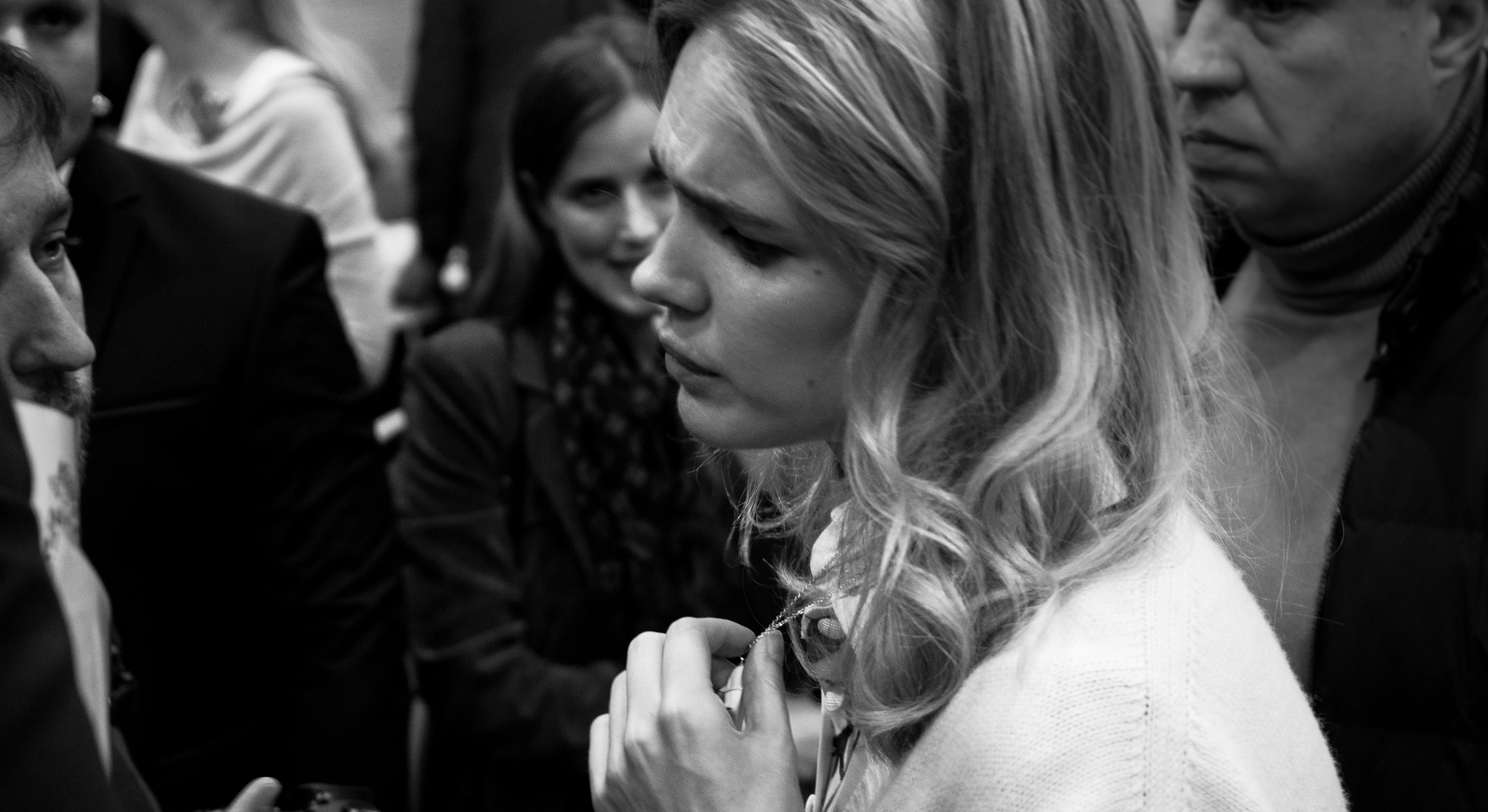 Photo of Не молчи!: Водянова проводит благотворительные проекты на Неделе Моды в Москве  Не молчи!: Водянова проводит благотворительные проекты на Неделе Моды в Москве DSC2837 Edit1