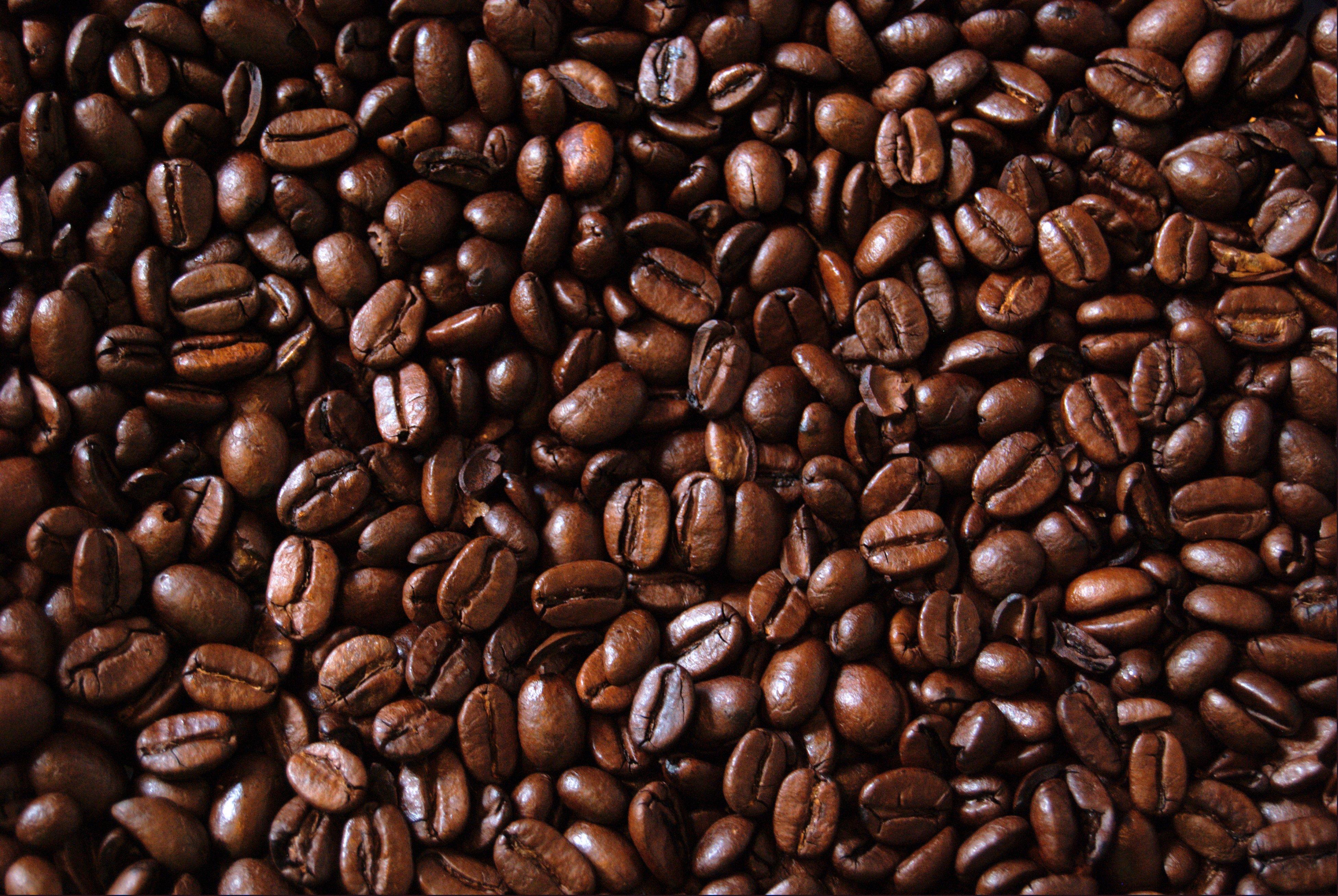 Photo of Ни дня без кофе…заменителя! Ни дня без кофе...заменителя! Ни дня без кофе…заменителя! coffee beans
