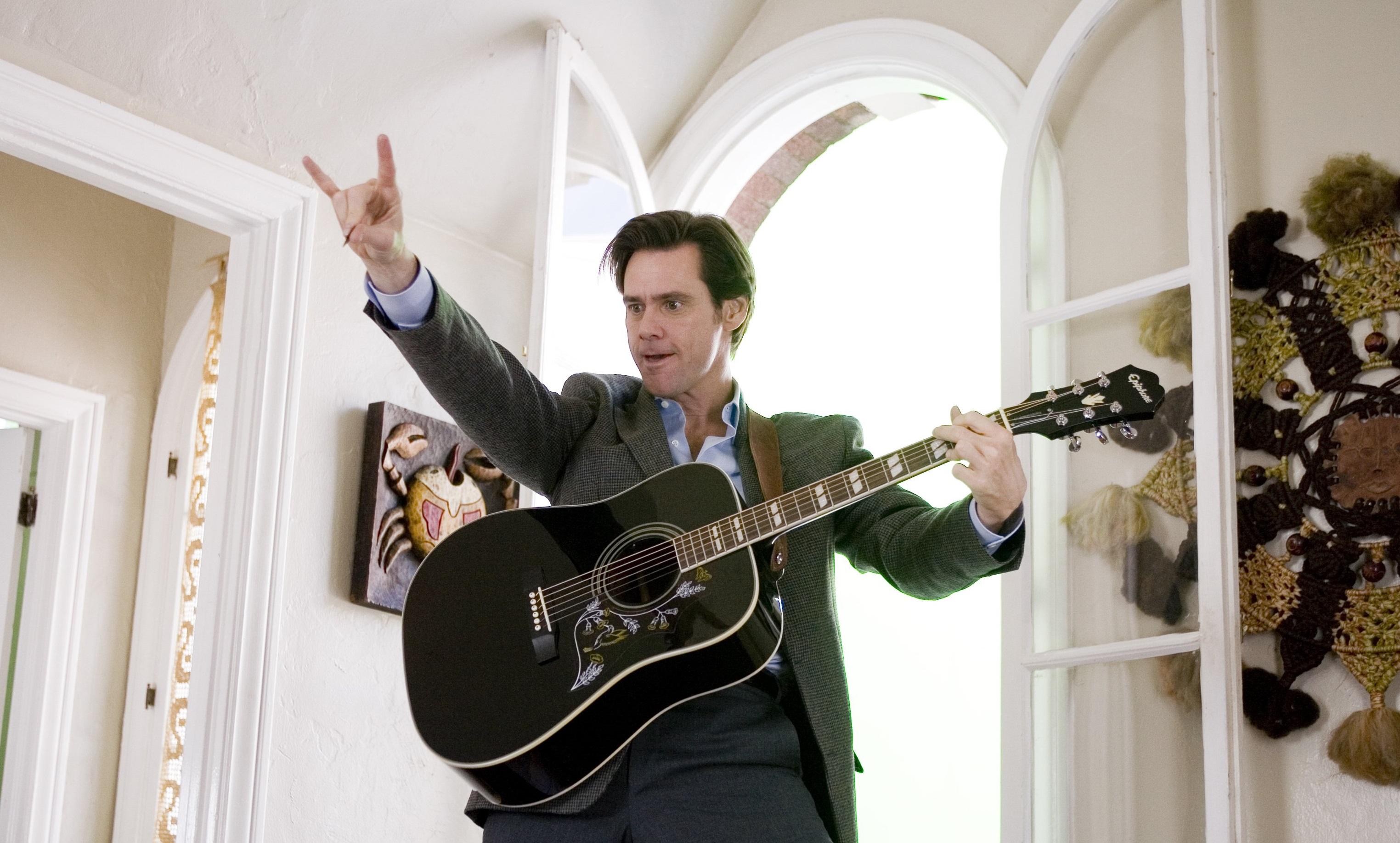 Photo of Ликбез по музыкальным рок-трендам Ликбез по музыкальным рок-трендам Ликбез по музыкальным рок-трендам f88169e536b8