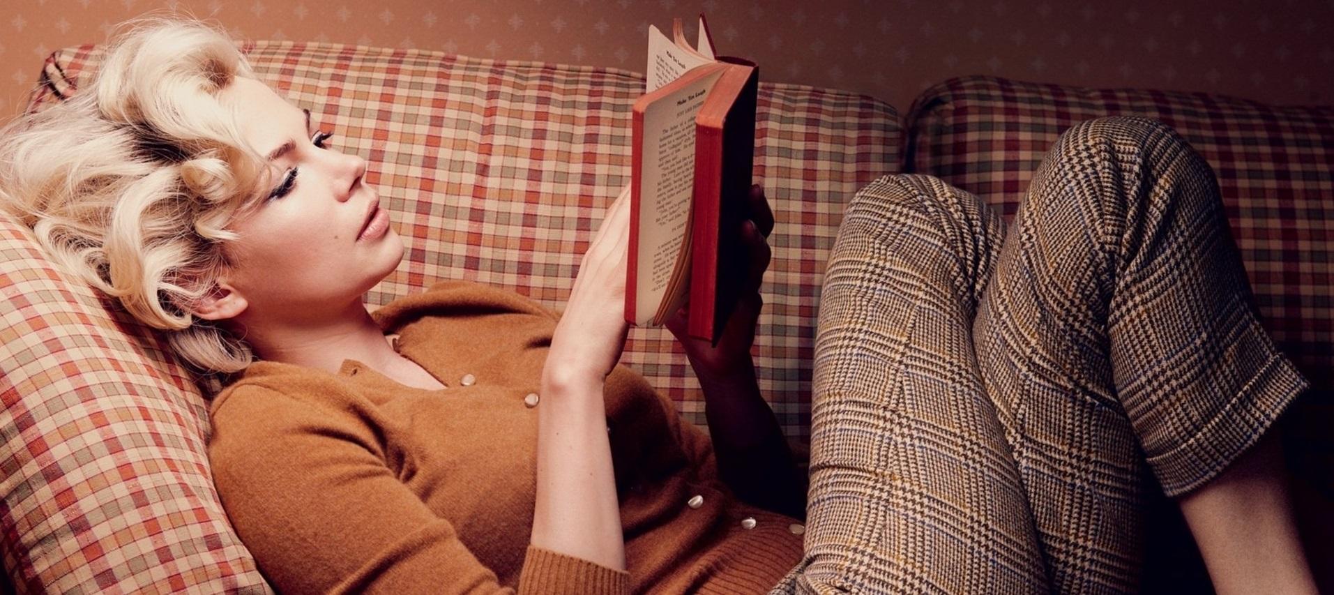Photo of 7 книг об искусстве владения словом владение словом 7 книг об искусстве владения словом oscar wall 2012 my week with marilyn1