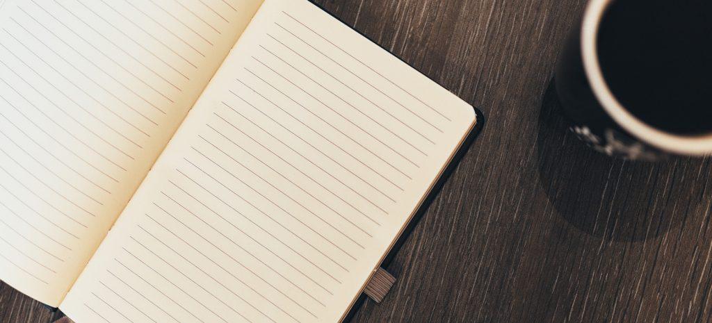 7 КНИГ ОБ ИСКУССТВЕ ВЛАДЕНИЯ СЛОВОМ владение словом 7 книг об искусстве владения словом writing pad1 1024x465