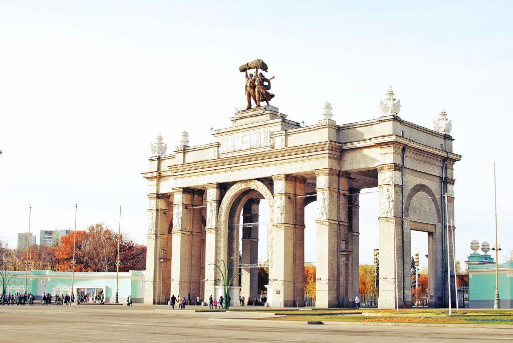 Топ-10 мест Москвы, полюбившиеся иностранцам Топ-10 мест Москвы, полюбившихся иностранцам Топ-10 мест Москвы, полюбившихся иностранцам                                  2 1024x685