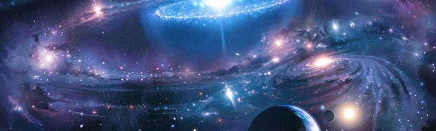 Сферический кинотеатр в музее «Экспериментариум» необычные кинотеатры Москвы С изюминкой: необычные кинотеатры Москвы