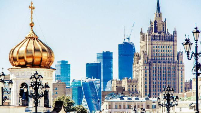 Топ-10 мест Москвы, полюбившиеся иностранцам Топ-10 мест Москвы, полюбившихся иностранцам Топ-10 мест Москвы, полюбившихся иностранцам 9b61d811a37b08f766a6e6f5d8fd8eec