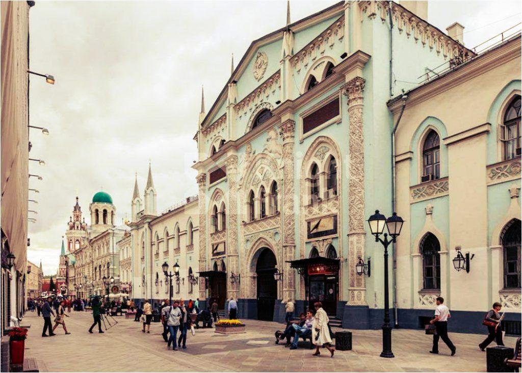Топ-10 мест Москвы, полюбившиеся иностранцам Топ-10 мест Москвы, полюбившихся иностранцам Топ-10 мест Москвы, полюбившихся иностранцам a3c8633b 4bfd 4633 8b82 3b40e3fbf6fa 0 1024x731