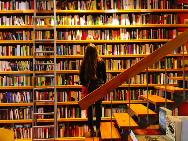 Photo of Топ-5 книг, которые научат красиво говорить книги по ораторскому искусству Топ-5 книг, которые научат красиво говорить book books boyfriend dream Favim