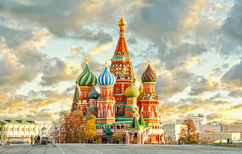 Photo of Топ-10 мест Москвы, полюбившихся иностранцам Топ-10 мест Москвы, полюбившихся иностранцам Топ-10 мест Москвы, полюбившихся иностранцам moscow russia kremlin city 3654