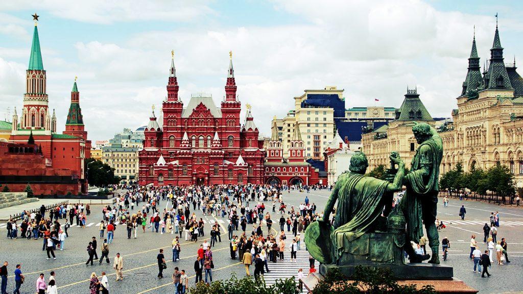 Топ-10 мест Москвы, полюбившиеся иностранцам Топ-10 мест Москвы, полюбившихся иностранцам Топ-10 мест Москвы, полюбившихся иностранцам san pietroburgo mosca e mini anello doro 07 1024x576