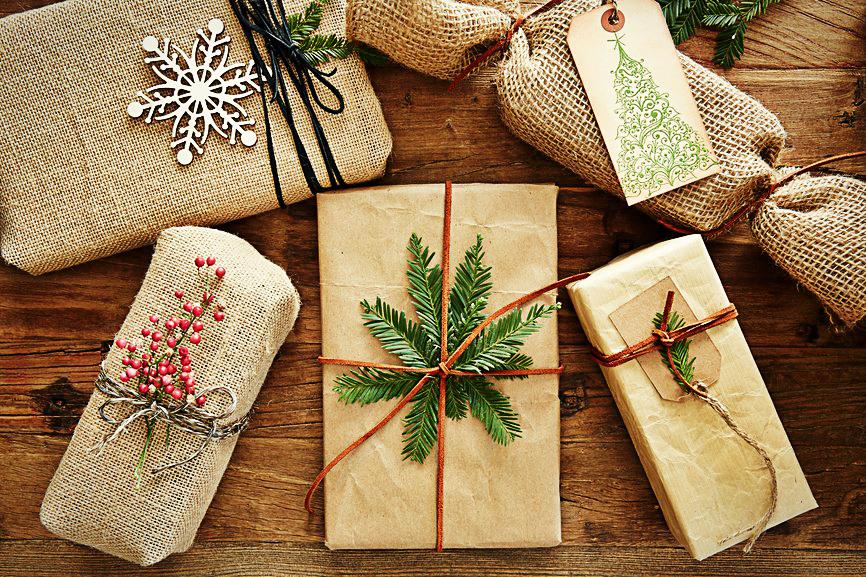 Photo of Лучшие книжные подарки на Новый год Лучшие книжные подарки на Новый год Лучшие книжные подарки на Новый год 1448971959 1494