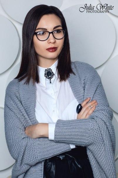 Кира Месяц «Желание - тысяча возможностей»: интервью с Анной Турчаниновой «Желание – тысяча возможностей»: интервью с Анной Турчаниновой