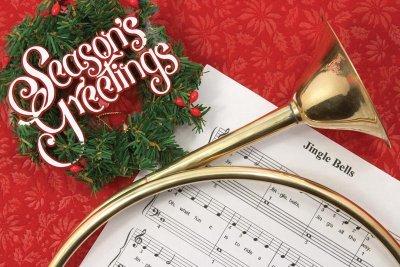Photo of Самые атмосферные новогодние песни песни Самые атмосферные новогодние песни