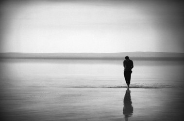 Photo of Сто лет одиночества Сто лет одиночества Сто лет одиночества