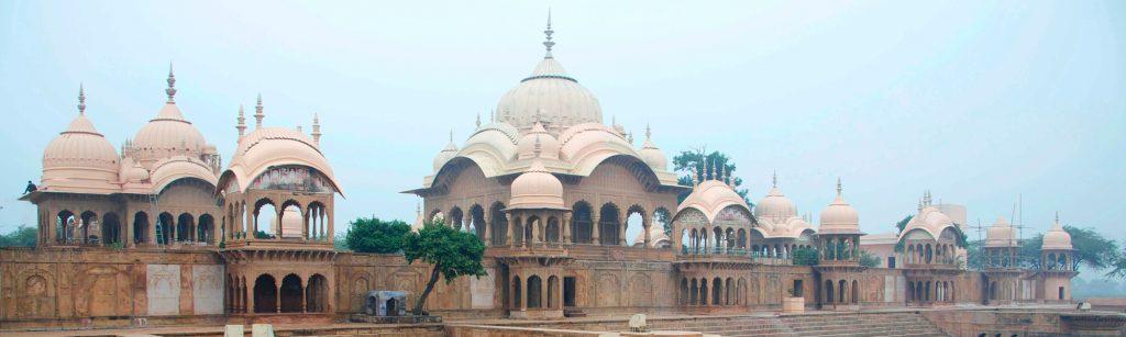 Выставка: «Индия глазами путешественника» 10 причин ждать февраль 10 причин ждать февраль 56a787 2000 india 1024x307