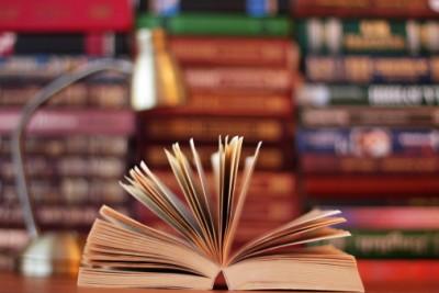Photo of Как пройти в библиотеку? библиотеки Москвы Как пройти в библиотеку? article 51b1b774b73a6