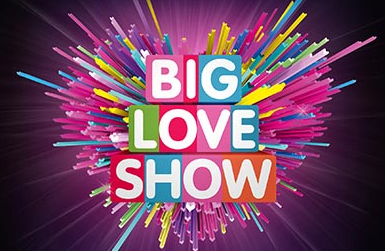 Концерт: «Big Love Show» 10 причин ждать февраль 10 причин ждать февраль big love show bilet concert 14 fevral 2016 olimpiiskii moskva kassa