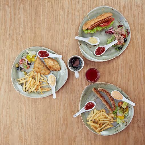 Photo of Еда: когда в кармане 2 и два ноля Еда: когда в кармане 2 и два ноля Еда: когда в кармане 2 и два ноля unnamed 2 1