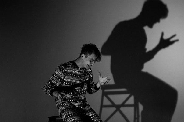 Photo of КОНСТРУКТОР СЛОВ: поэтический проект Константина Потапова «Демоны» КОНСТРУКТОР СЛОВ: поэтический проект Константина Потапова «Демоны» КОНСТРУКТОР СЛОВ: поэтический проект Константина Потапова «Демоны»                                    3