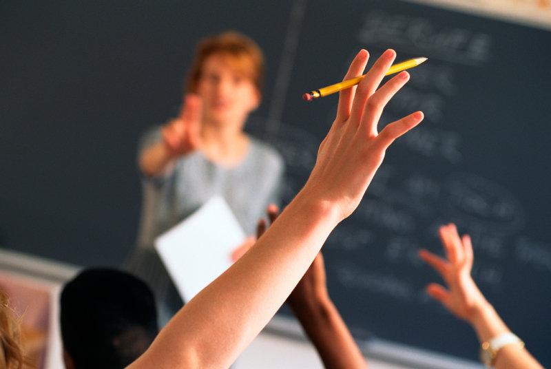 обучение в россии образование Россия VS Великобритания: образование 66392d9d5a674e37c475dc759f7faff3