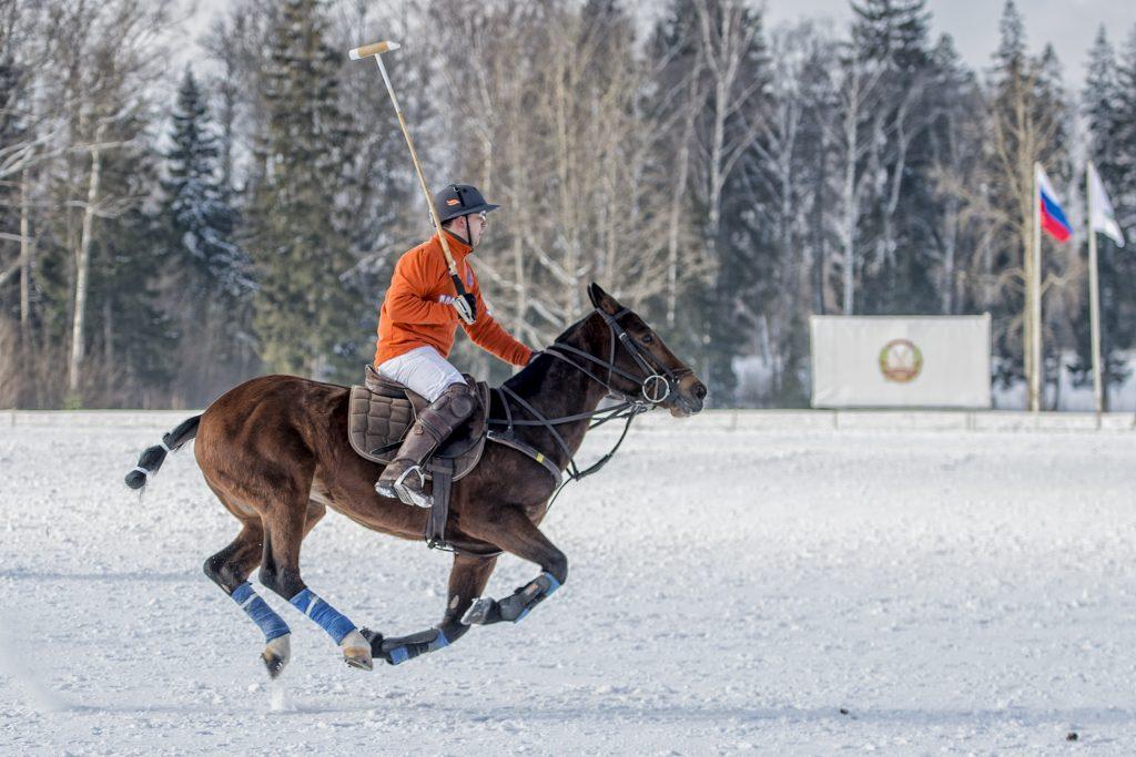 Egor Zaostrovtsev, Tseleevo Golf & Polo Club (3) В Москве прошел первый Российско-Швейцарский чемпионат  по поло на снегу В Москве прошел первый Российско-Швейцарский чемпионат  по поло на снегу Egor Zaostrovtsev Tseleevo Golf Polo Club 3