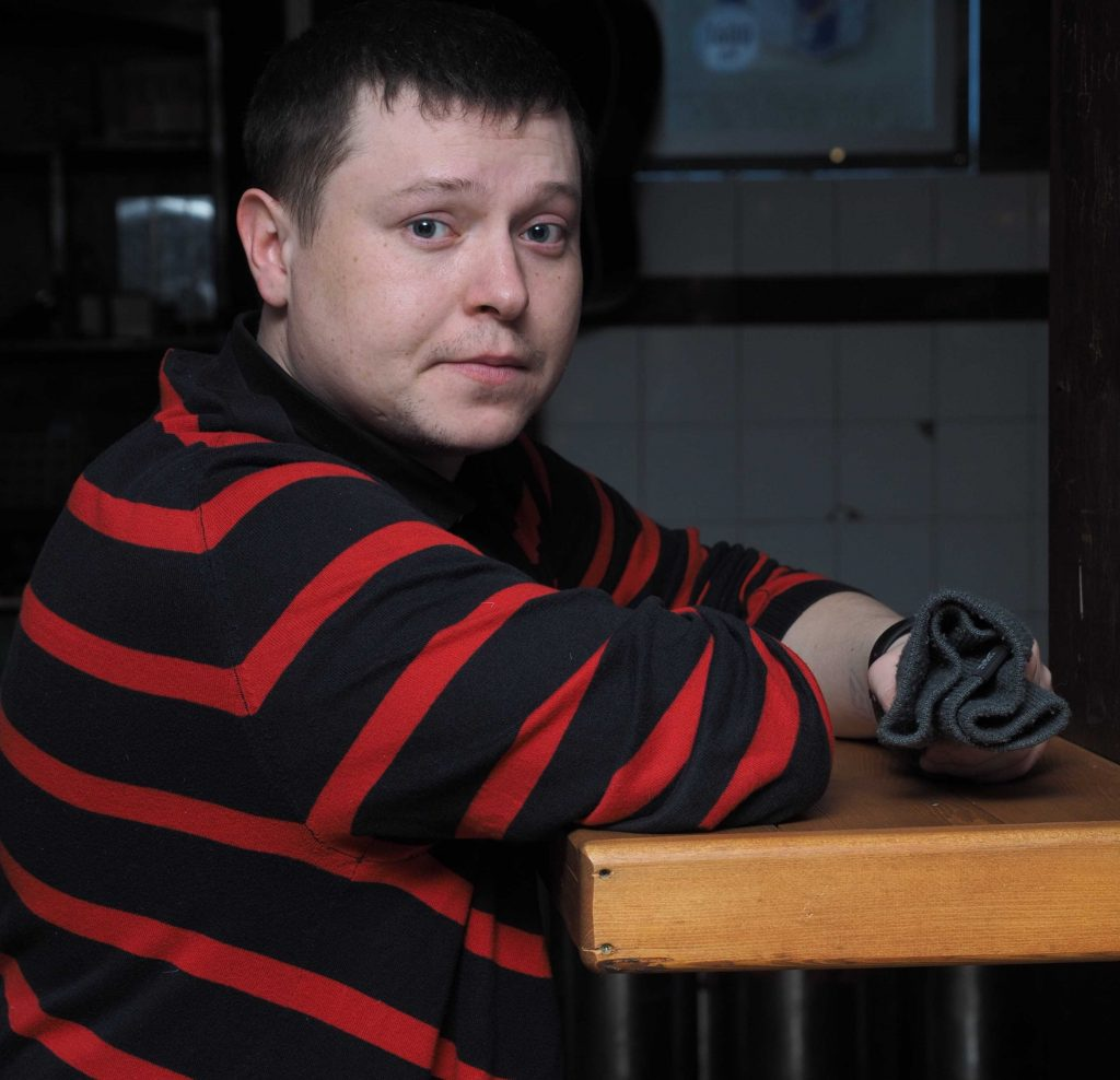 Дмитрий Стелин Понедельник - день литературный Понедельник – день литературный F2152032 e1455800824289 1024x988