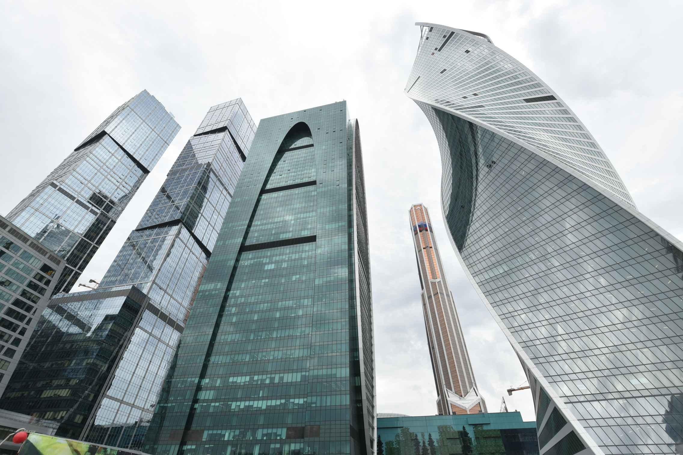 Photo of Бизнес на высоте. Коворкинг в Москва-Сити Бизнес на высоте. Коворкинг в Москва-Сити Бизнес на высоте. Коворкинг в Москва-Сити NOV 86511