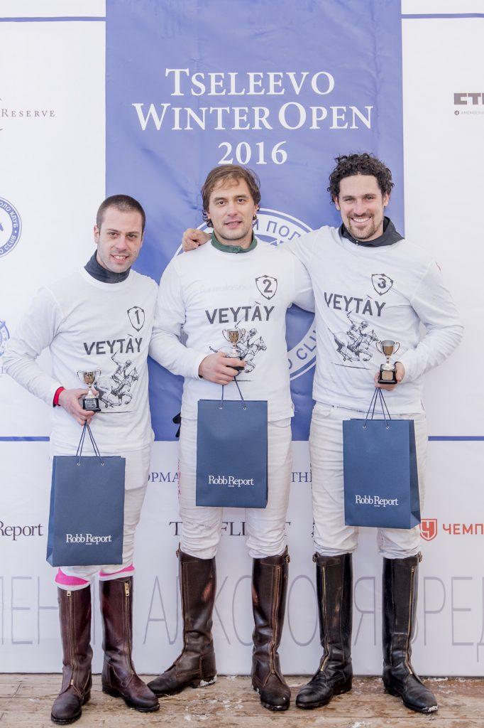 Veytay team В Москве прошел первый Российско-Швейцарский чемпионат  по поло на снегу В Москве прошел первый Российско-Швейцарский чемпионат  по поло на снегу Veytay team