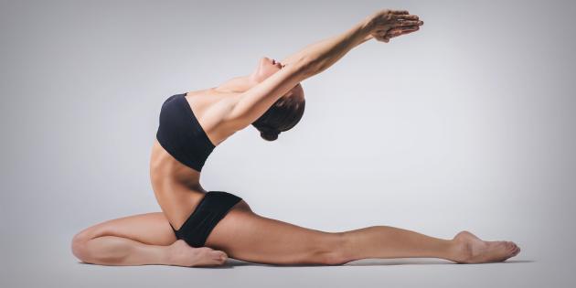 Photo of Дзен-терапия: йога-центры Москвы Дзен-терапия: йога-центры Москвы Дзен-терапия: йога-центры Москвы cover 1438762653 630x315