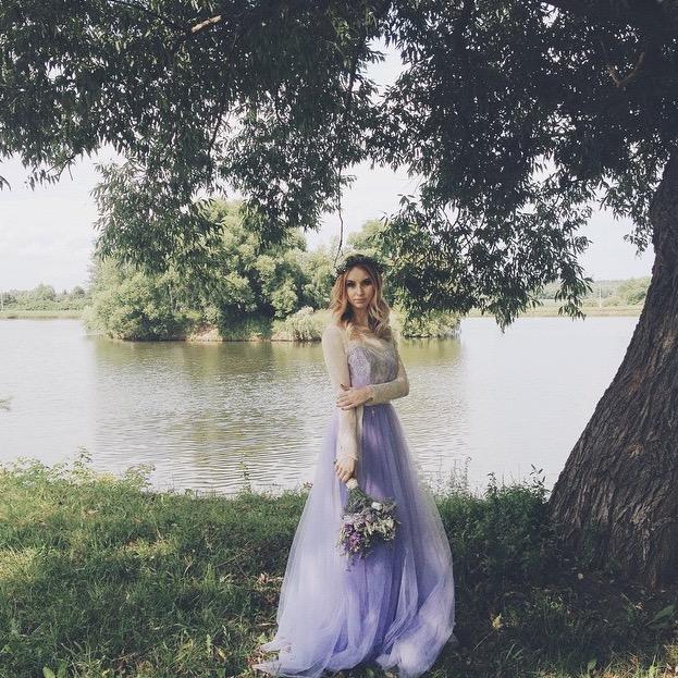 instagram @nastyamw Анастасия Матвеенко Анастасия Матвеенко – @nastyamw image 21 02 16 06 27 3