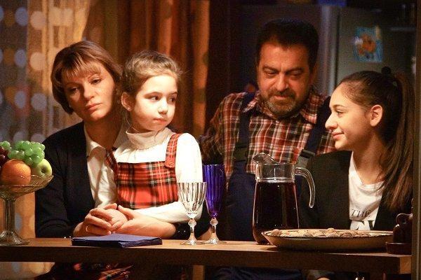Последний из Магикян Душа просит хеппи-энда: что мы знаем о российских сериалах Душа просит хеппи-энда: что мы знаем о российских сериалах image7 1