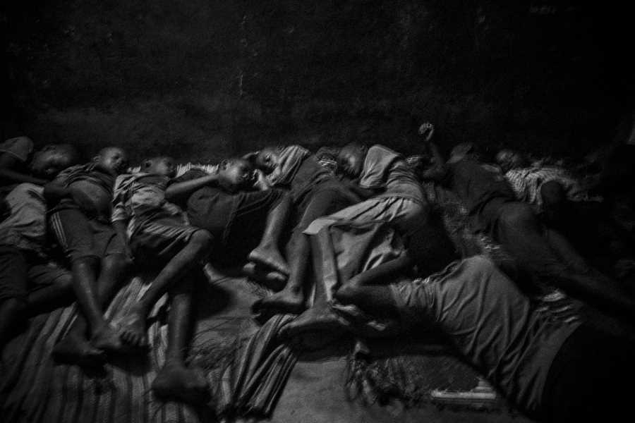 "Mario Cruz. ""Talibes, Modern day slaves"". world press photo contest 2016 World Press Photo Contest 2016 main 900 5"