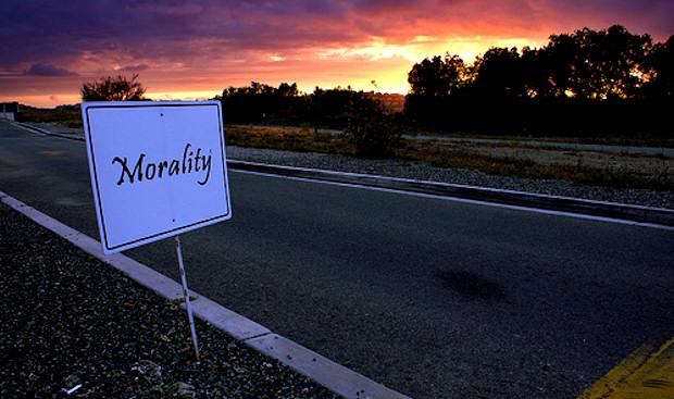 Photo of Мораль и как с ней жить сегодня Мораль и как с ней жить сегодня Мораль и как с ней жить сегодня morality