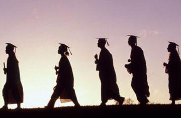 Photo of Россия VS Великобритания: образование образование Россия VS Великобритания: образование title