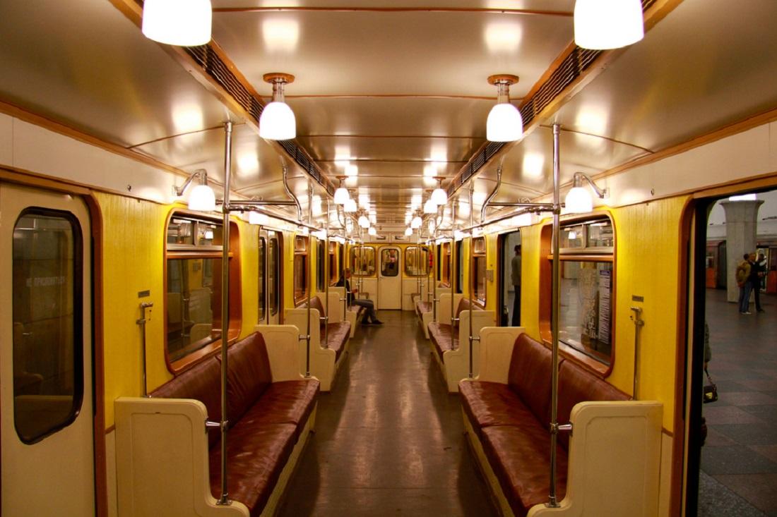 Photo of В метро запустят именной поезд в честь Года кино В метро запустят именной поезд в честь Года кино В метро запустят именной поезд в честь Года кино           1