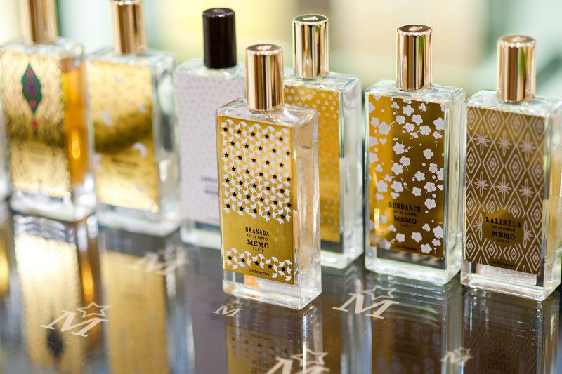 Photo of Селективная парфюмерия – каприз или обоснованный выбор? селективная парфюмерия Селективная парфюмерия – каприз или обоснованный выбор? f95df60bac3de5644807d2b45c4bbbee
