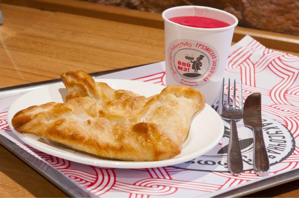 Вай Мэ! На ходу: уличная еда в Москве На ходу: уличная еда в Москве vay me