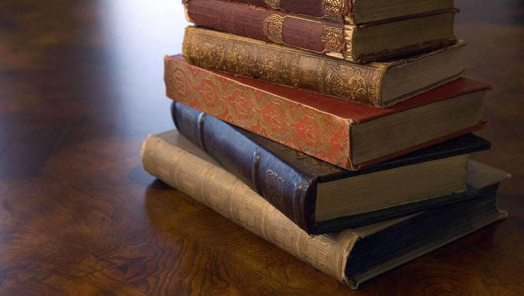 Photo of Мечтай, если осмелишься книги Мечтай, если осмелишься