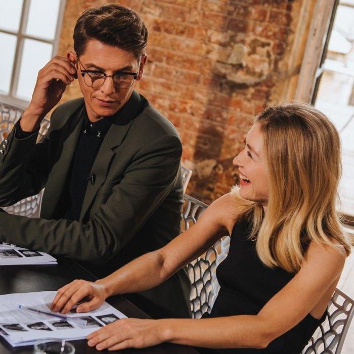 Photo of Fashion Talk: интервью с Полиной Сохрановой Fashion Talk: интервью с Полиной Сохрановой Fashion Talk: интервью с Полиной Сохрановой 302454795d1dd8a45d5b3d05fce01d0a fitted 740x700