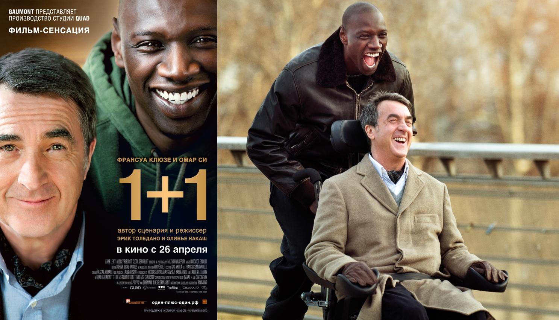 Равнодушных.net: как освещают тему инвалидности в современной массовой культуре Инвалидность Как освещают тему инвалидности в современной массовой культуре 535341 horz